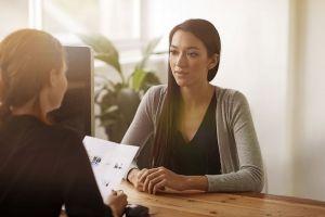 6 Coisas que você deve dizer em uma entrevista de emprego