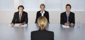 6 Dicas para se sair melhor em entrevistas de emprego