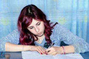 Como cultivar o hábito de estudar todo dia?