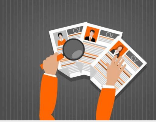 Como encontrar talentos no mercado de trabalho?