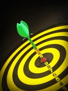 Como manter o foco no que interessa?
