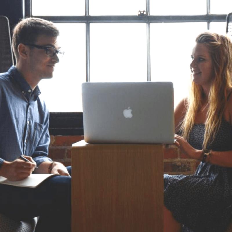 Como melhorar a sua comunicação?