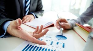Confira essas 7 carreiras de sucesso no mercado financeiro!