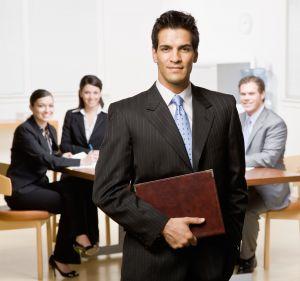 Dicas para conquistar sua vaga de emprego em 2018