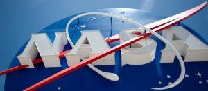 Palavrões no Twitter fazem mulher perder oportunidade de estágio na NASA