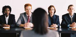 Primeira impressão dos funcionários é a que fica, diz estudos