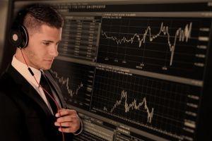 Profissão de Estatístico é uma das mais promissoras no Brasil