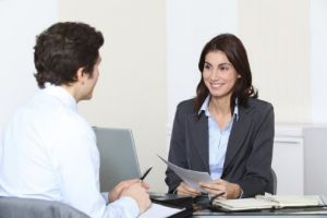 Que defeitos citar na entrevista de emprego?