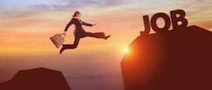 Quer conseguir um emprego ou estágio? Coloque seu foco na solução