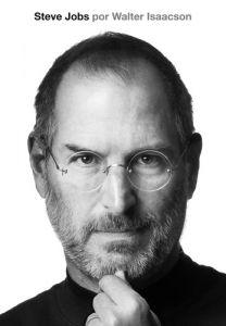 Você sabia que Steve Jobs, foi um Estagiário ?