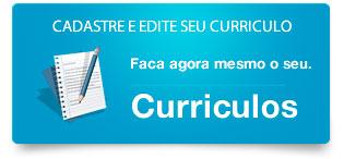 Cadastre o seu currículo gratuitamente, e faça parte deste elo entre os melhores estudantes e as melhores empresas.