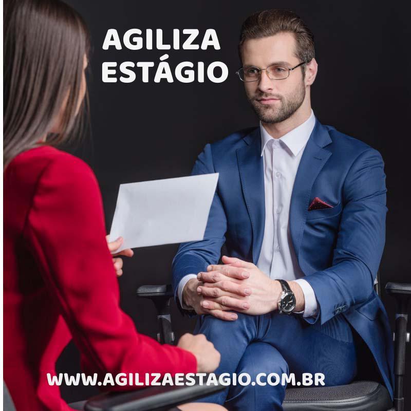 Preço de consultoria de recrutamento e seleção