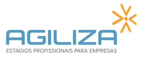 Serviços Empresariais - Agiliza Estágio