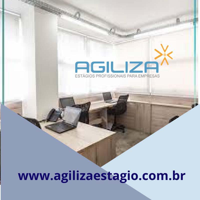Agiliza Vantagens